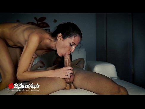 julia roberts porno hot