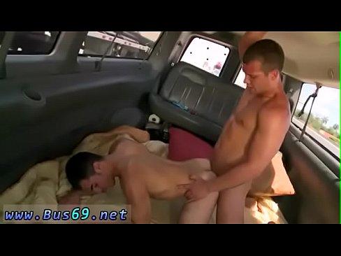 Brandon marley gay porn