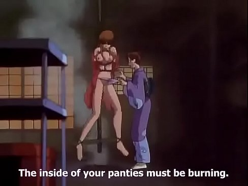 Hentai Anime HD ENGLISH SUBTITLE – Camsex99.com-HENTAI Hd