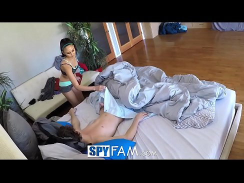 Amateur girls who fuck there dad