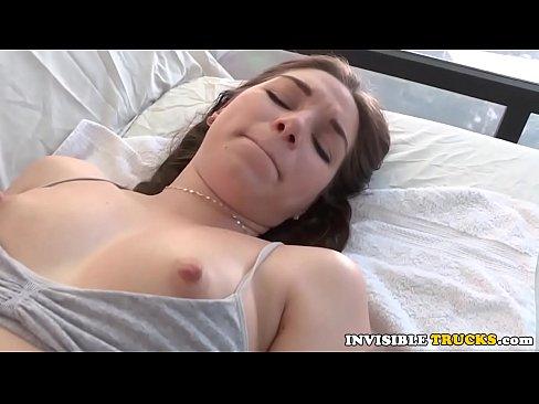 Free hardcore anal porn videos brunette russian kitana