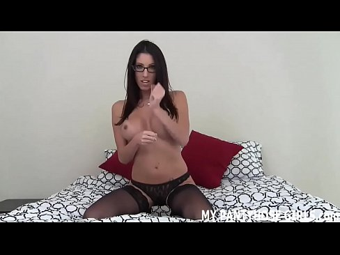 i have been dreaming about jerking your dick cock joi