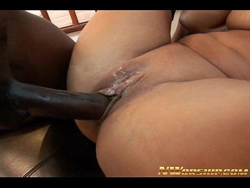 busty amateur milf takes a big cock