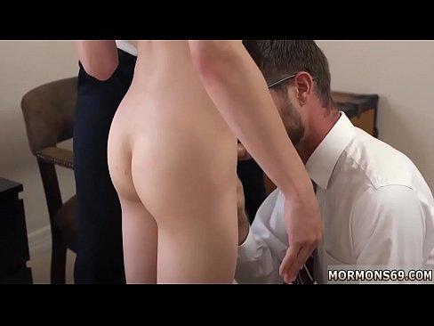 Nude busty nurses pics