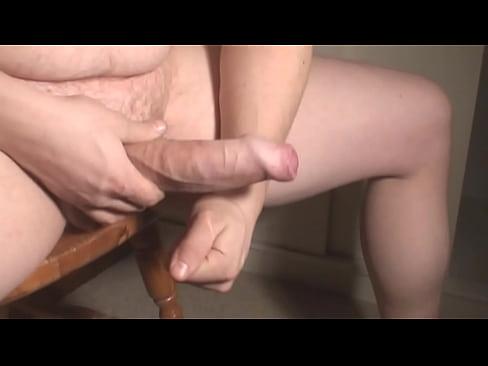 lesabian sex vedio