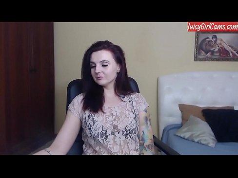 MILF szex chat