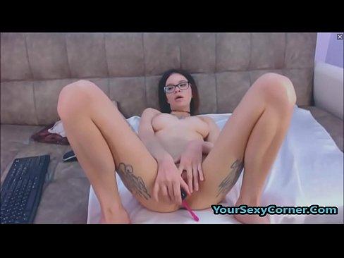 Jennifer westfeldt nude pics