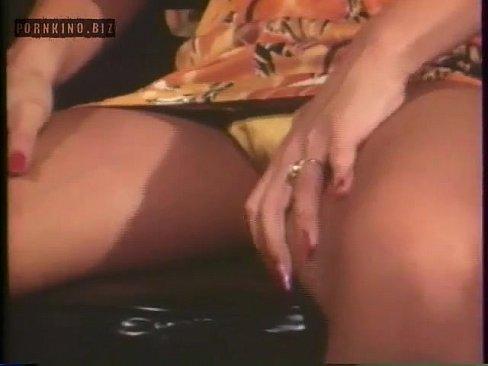 sexporntube us