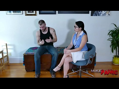 Mommy spanks penis adult videos