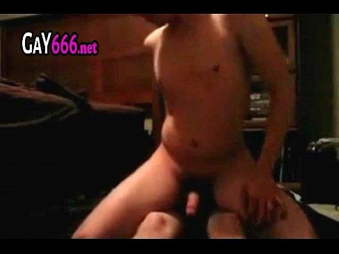 Hot κυρία πορνό φωτογραφίες