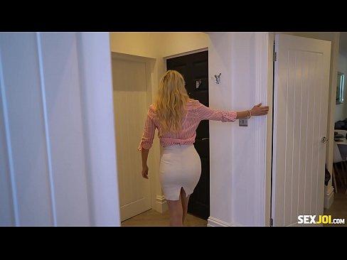 Filming Mature Wife Friend