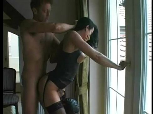 XVIDEOS ROCCO'S WAY TO LOVE (Full Movie) free