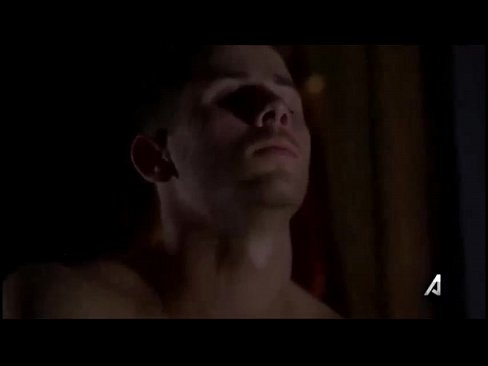 Nick jonas nude sex scenes speaking