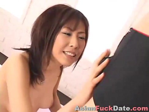 Asian Teen Creampie Gangbang