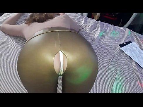 casting bitch 2