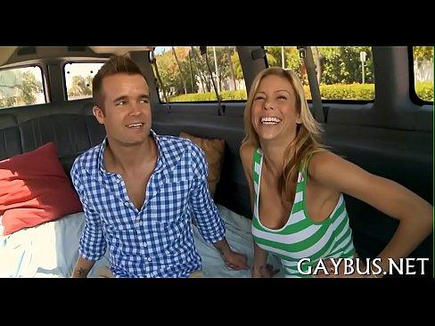 xvideos-gay – XXX Hub