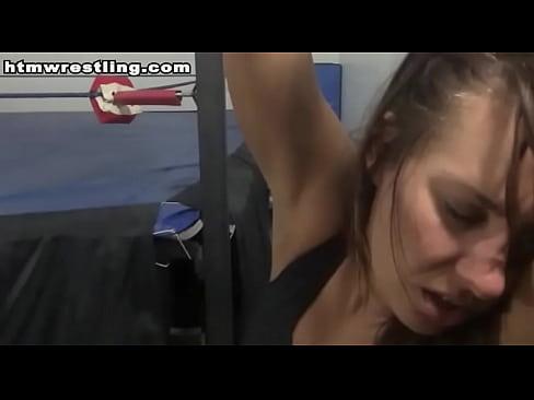 Bondage 5 out knock