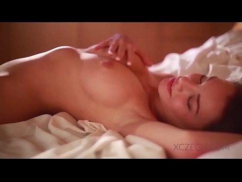 nici roxx - beautiful czech girl - xczech.com