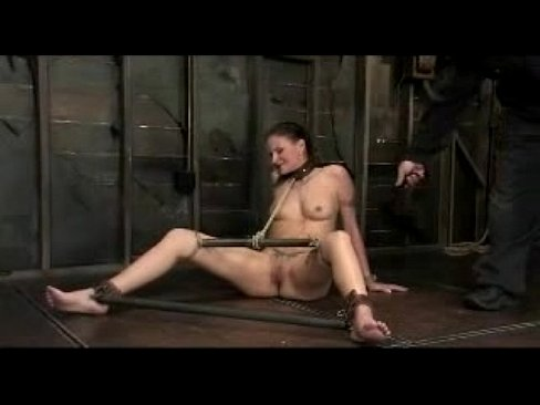Жесткий секс машины онлайн смотреть