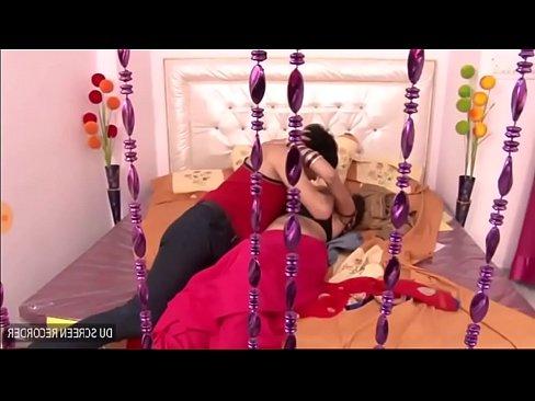 Honeymoon Night Video | Bhabhi Romance Indian Couple