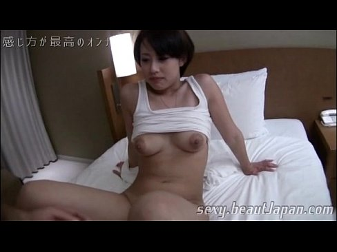 Oxi anya porn nudes