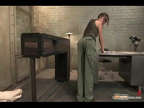Sasha Grey 6
