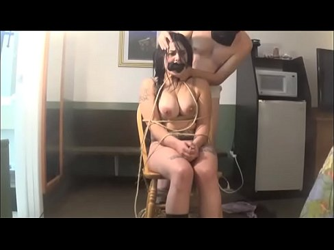 Mellissa gilbert nude pic