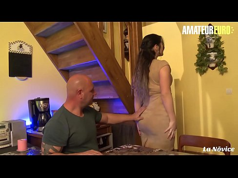 hot young amateur anal