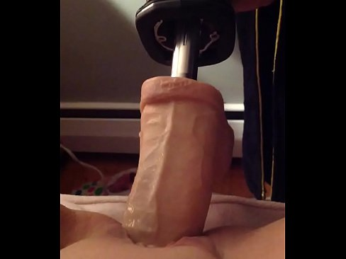 Adult homemade sex swings