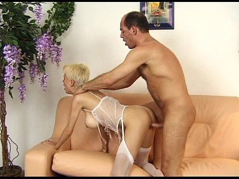 JuliaReavesProductions – Frivole Begierden – Scene 1 – Video 2 Nude Bigtits Hot Panties Anal