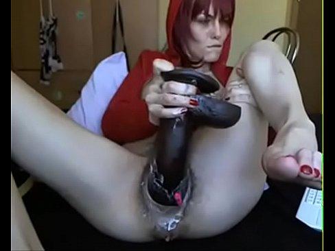 angelsdaniel big black dildo xnxx indian mobile 3gp xxx porn videos