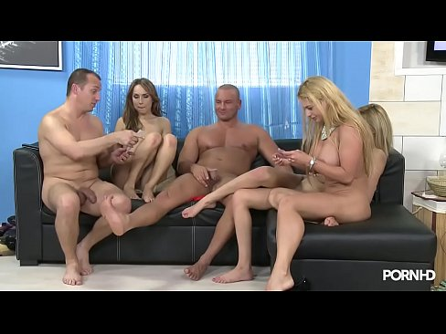 Goup sex 2