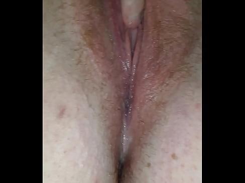Sexual bizarre domination videos