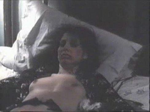 Scenes The Taking Of Christina Bree Anthony 1975XXX Sex Videos 3gp