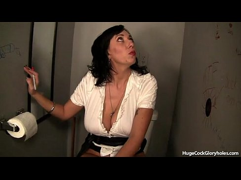 Porn archive Big booty hoes solo