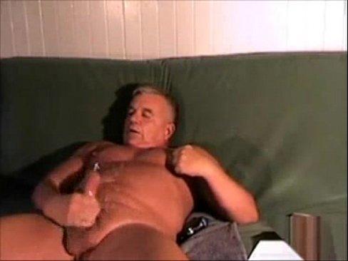 Huge cock Young tranny photos