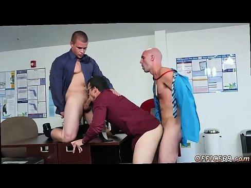 Gay men naked yoga photos