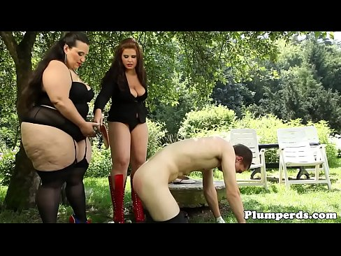 think, redhead swinger wife outdoor some apologise, but, opinion, you