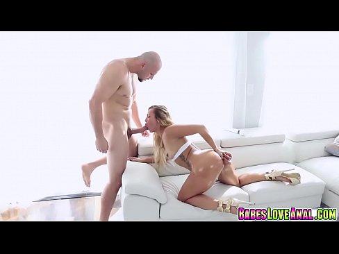 Kelsi Moores anal fills with Jmacs cockXXX Sex Videos 3gp