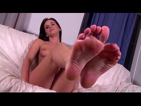 sex video fetishes