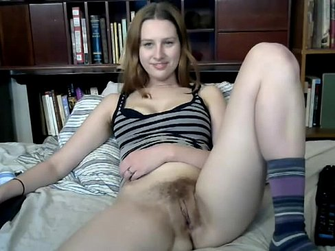 Sexy bbw toys on cam