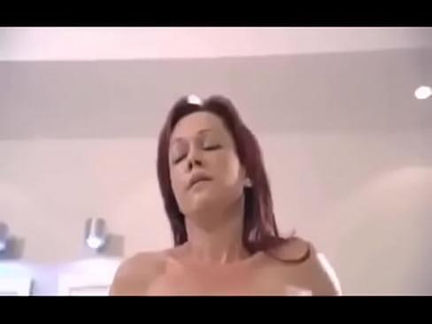 Порно туркиш знаменитых