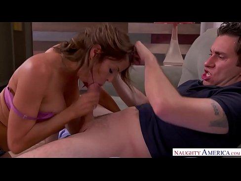 Fekete porn.com xxx