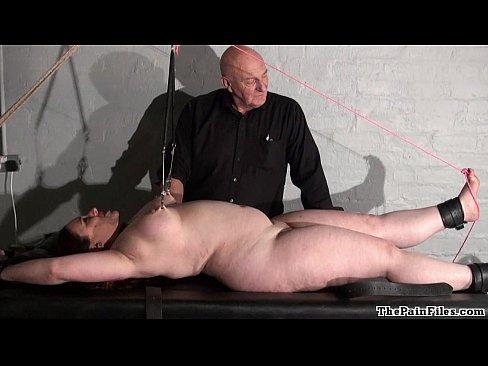 amateur wife bdsm punishment