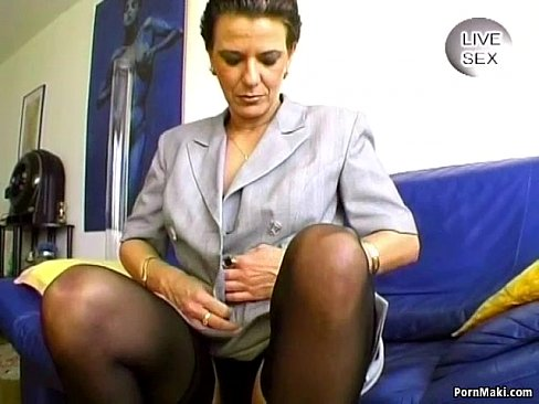 Ginger Suppository Governess Stinging Anus