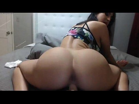 have thought and handjob asian masseuse on spycam fucking congratulate, seems excellent