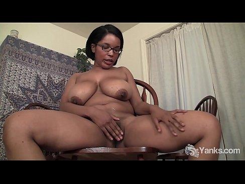 yanks free porn