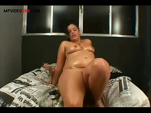 Vintige interracial sex vids