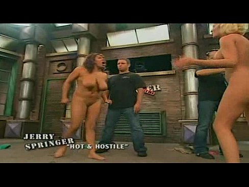 pornstar-asian-jerry-springer-naked-moments