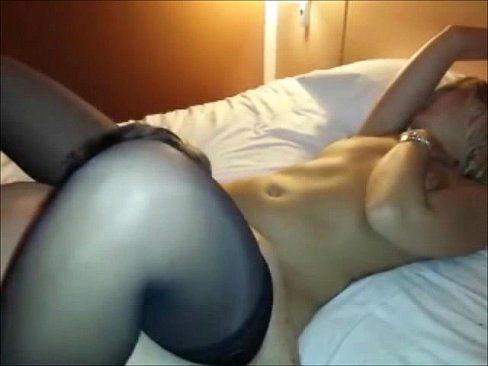 Free naked skinny ass porn